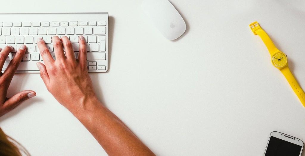 Qué-es-Aulaclic-cómo-funciona-tutoriales-requisitos-cursos