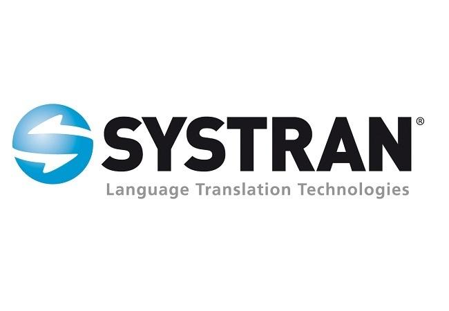 mejores-traductores-de-la-red-internet