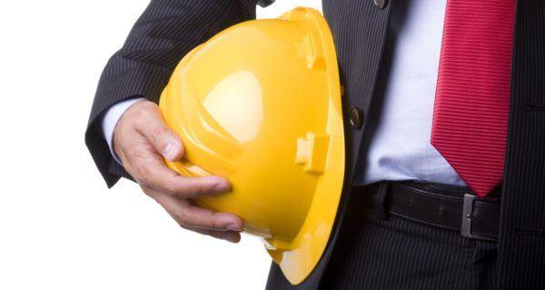 máster-oficial-en-prevención-de-riesgos-laborales-abogado