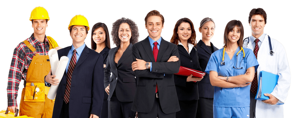 máster-oficial-en-prevención-de-riesgos-laborales-grupo-temario-requisitos-precio-empleo