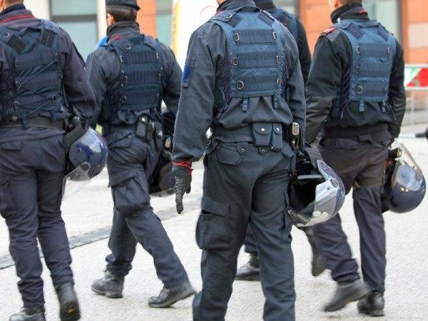 temario-de-policia-nacional-2015-ciencias-juridicas