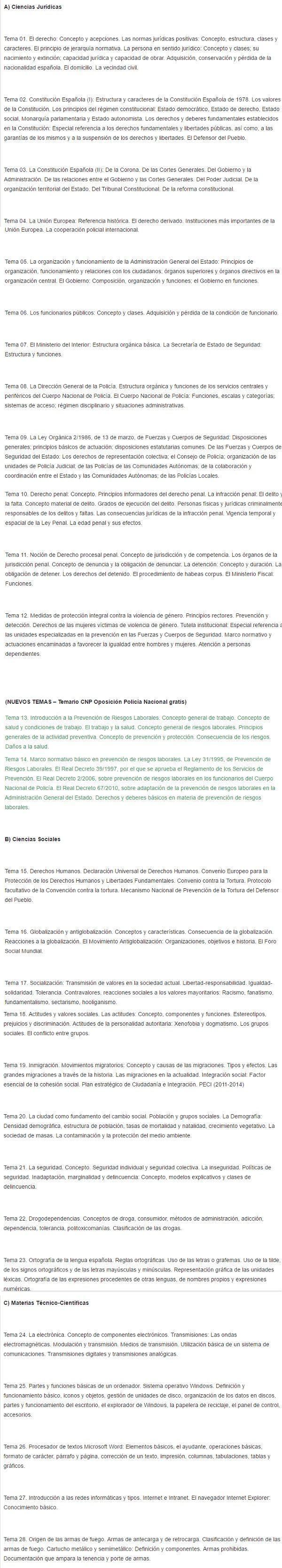 temario-policia-nacional