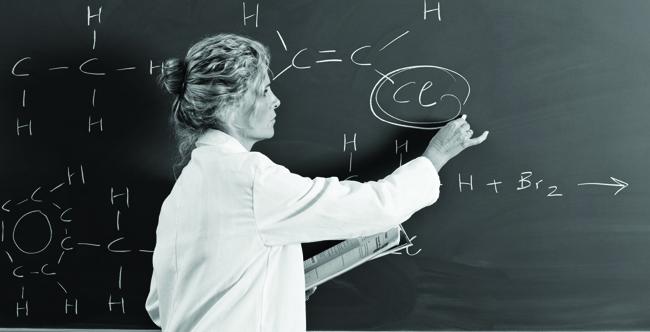 Oposiciones-para-profesor-de-Educación-Secundaria-fechas-temario-requisitos