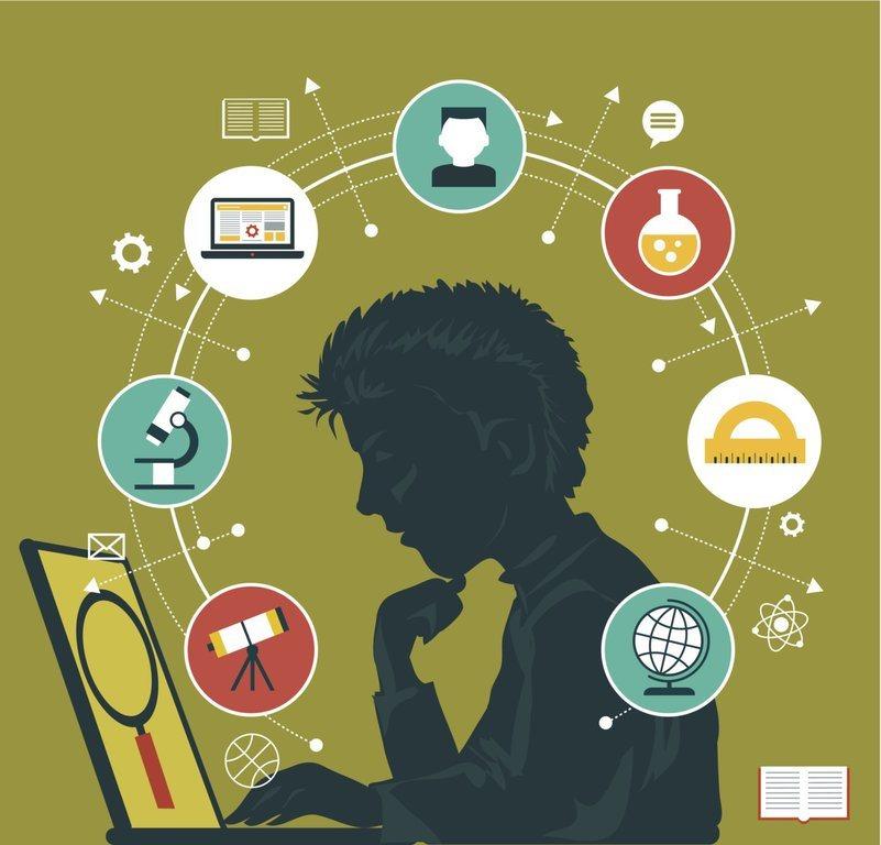 Cursos-Femxa-online-desempleados-trabajadores-autónomos-requisitos-menores-de-30-años-aprender