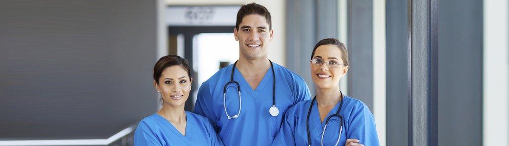 Requisitos-para-Auxiliar-de-Enfermería
