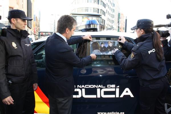 requisitos-escala-ejecutiva-policia-nacional-2016-policias
