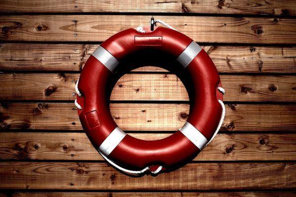 Curso-de-Cruz-Roja-para-ser-Socorrista-requisitos-temario-precios