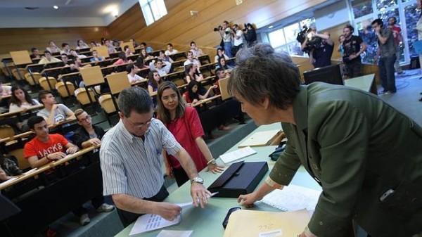 selectividad-2016-asturias-examen