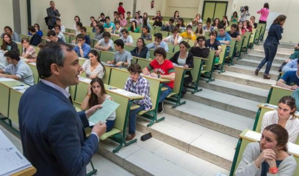 selectividad-2016-cantabria-examen