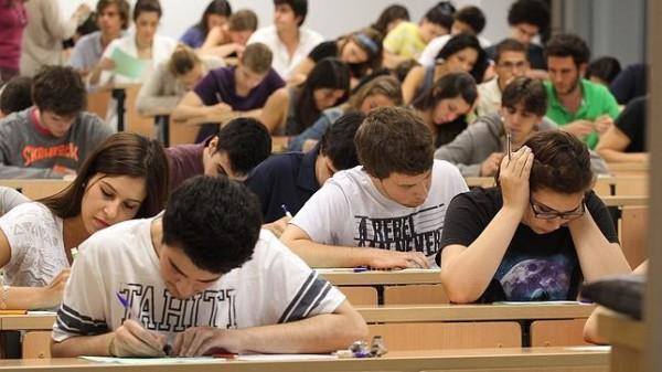 selectividad-2016-comunidad-valenciana-examen