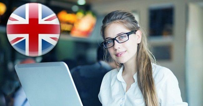 aprender-inglés-online-las-mejores-webs