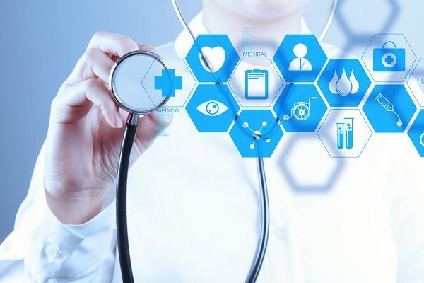 especialidades medicina