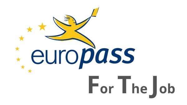 europass-curriculum-vitae-es-tan-importante