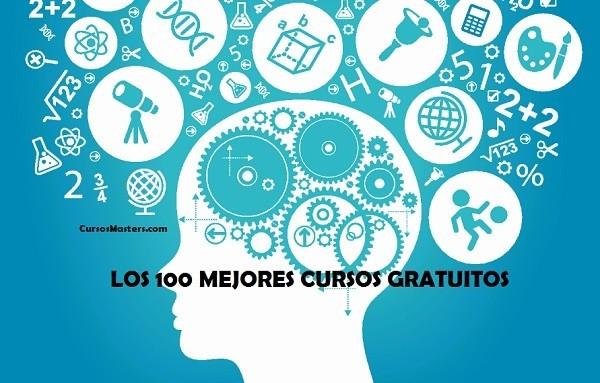 los-100-mejores-cursos-gratuitos