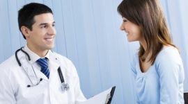 Requisitos para ser médico – Examen del MIR 2019