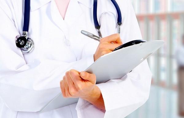 ser medico