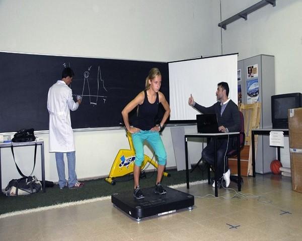Grado en ciencias del deporte-acceso-especial