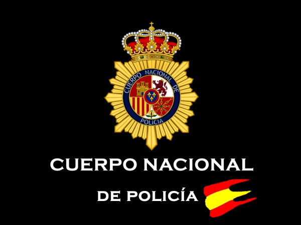 Requisitos Policia Nacional 2015