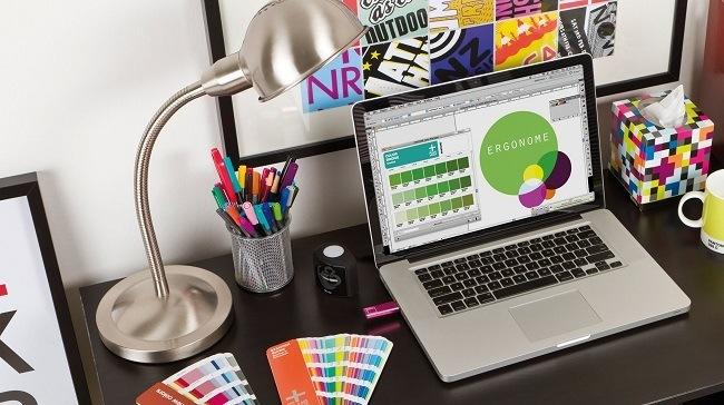 diseño-gráfico-publicitario-temario-requisitos-precio