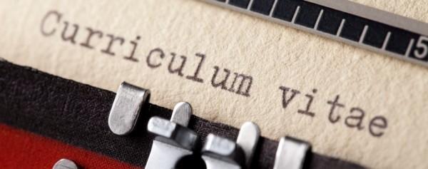 Modelo De Curriculum Vitae Como Hacer Un Buen Curriculum