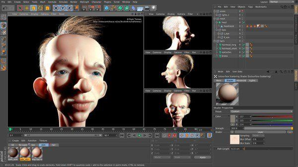 mejores-cursos-gratuitos-3D