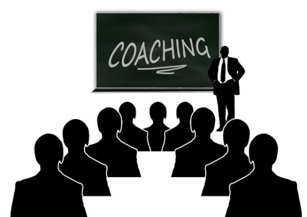 mejores-cursos-gratuitos-COACHING