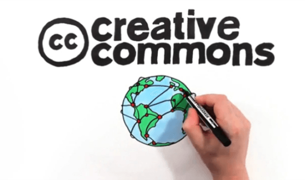 mejores-cursos-gratuitos-CREATIVE-COMMONS
