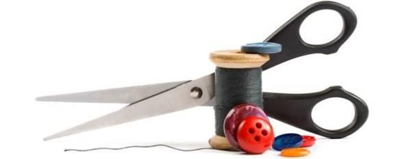 mejores-cursos-gratuitos-DISEÑO-DE-MODA-CORTE-Y-CONFECCION