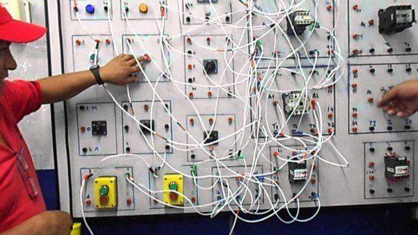 mejores-cursos-gratuitos-ELECTRICIDAD-INDUSTRIAL