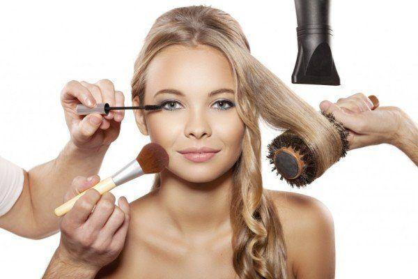 mejores-cursos-gratuitos-Estetica-y-peluqueria