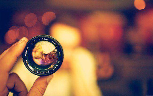 mejores-cursos-gratuitos-FOTOGRAFIA