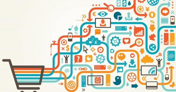 mejores-cursos-gratuitos-MARKETING-DIGITAL-Y-ECOMERCE
