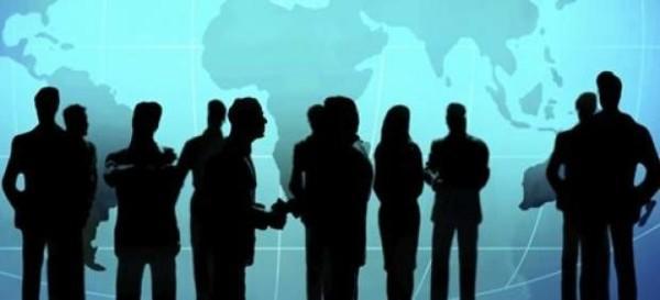 mejores-cursos-gratuitos-RELACIONES-PUBLICAS-Y-PROTOCOLO
