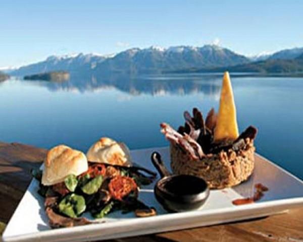 Turismo gastronómico cursos de cocina