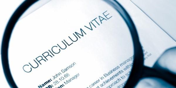 curriculum-vitae-2016