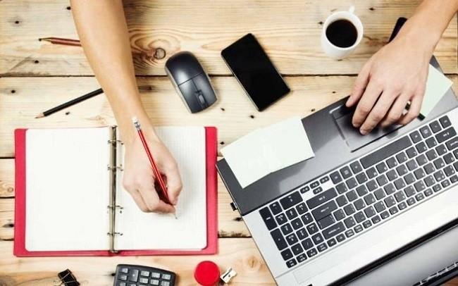 estudiar-online-ventajas-desventajas