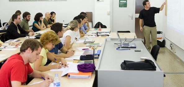 oposiciones-profesor-fp-2016