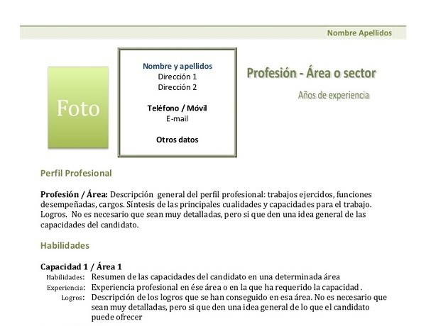plantillas-curriculum-funcional-tematico