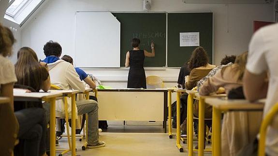 requisitos-profesor-de-fp-2016