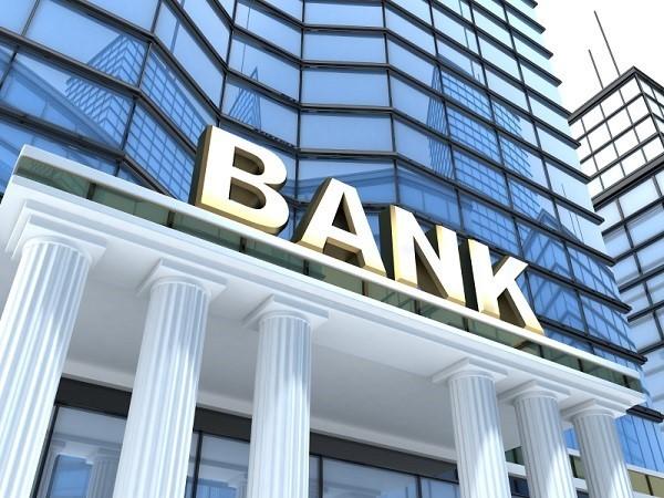 requisitos trabajar banco 2016