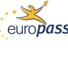 Modelo de Currículum Europeo – Europass