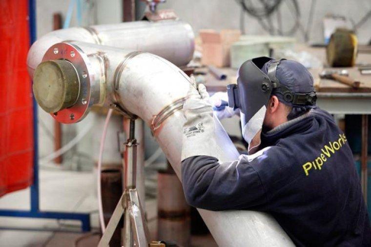 curso-de-tubero-industrial-objetivos-requisitos-temario-precio