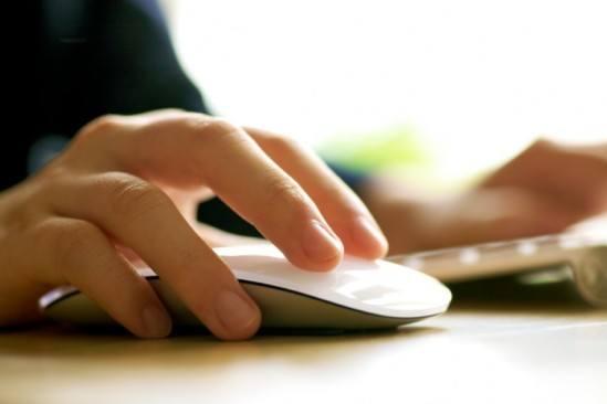 cursos-gratis-para-trabajar-en-guarderías-ciclo-formativo-requisitos-temario
