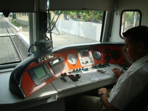 maquinista-de-tren-sueldo