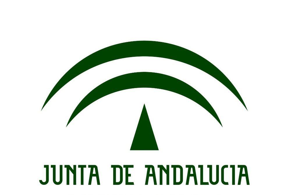 Cursos homologados por la junta de andaluc a 2018 for Oficina junta de andalucia