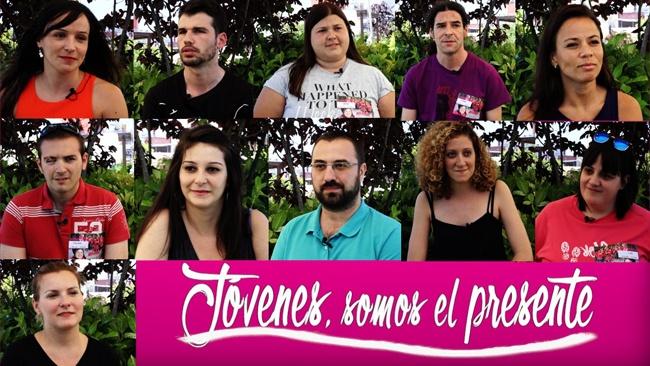 Cursos-Forem-en-Andalucía-gratis