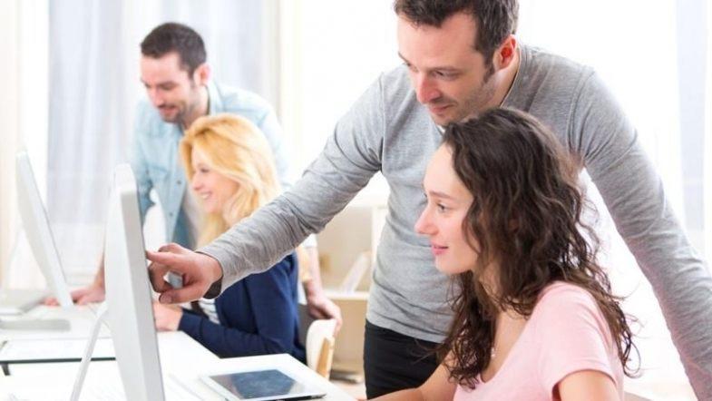 cursos-gratis-comunidad-de-madrid-trabajadores-desempleados-ocupados-empleo