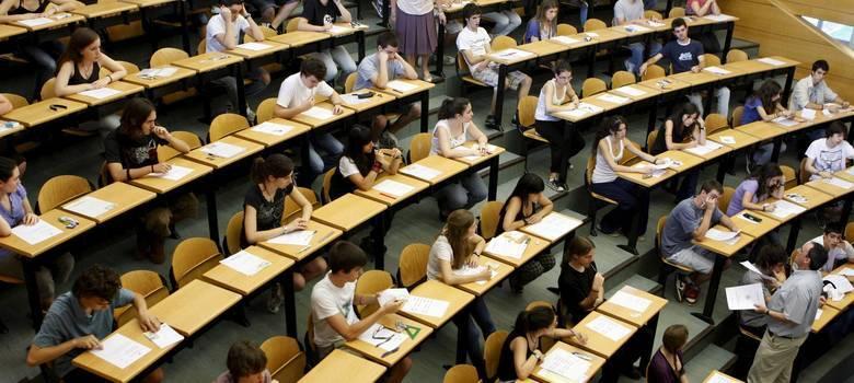 Rector-de-la-Universidad-Formación-tareas-y-sueldo