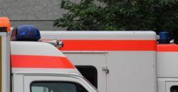 Requisitos para ser conductor de ambulancias 2018 ¿Cuánto gana a final de mes? + Cursos obligatorios