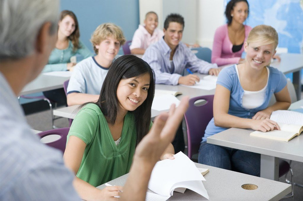 Máster-en-formación-del-profesorado-Eduación-Secundaria-Bachillerato-Formación-Profesional-e-diomas-temario-requisitos-precios